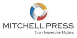 Mitchell Press: Every Impression Matters