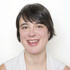 Erin Millar